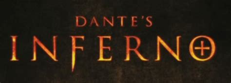 Book review dante inferno